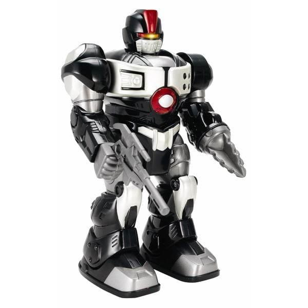 Робот Happy Kid 4078T Mars - XSS (17 см)