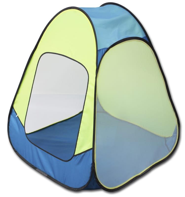 Мини-палатка BELON