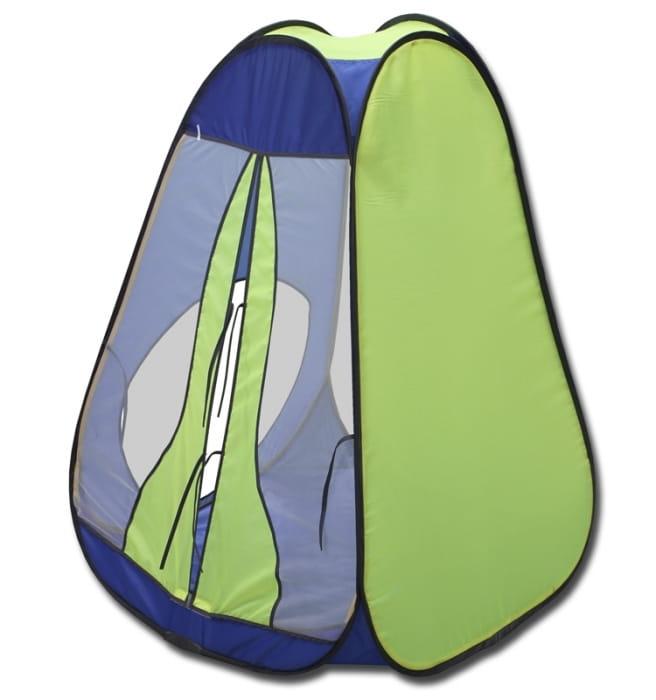 Палатка BELON Конус - 2 (четыре грани)