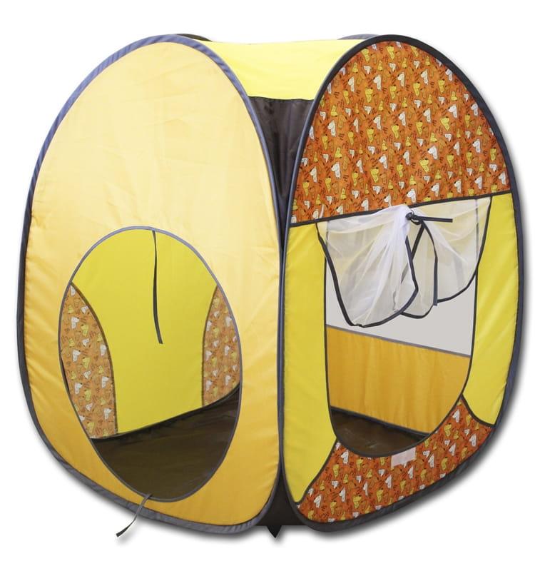 Палатка BELON Милые мишки - 2