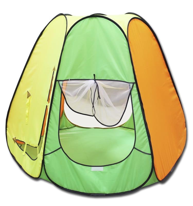Палатка BELON Конус - 1 (шесть граней)