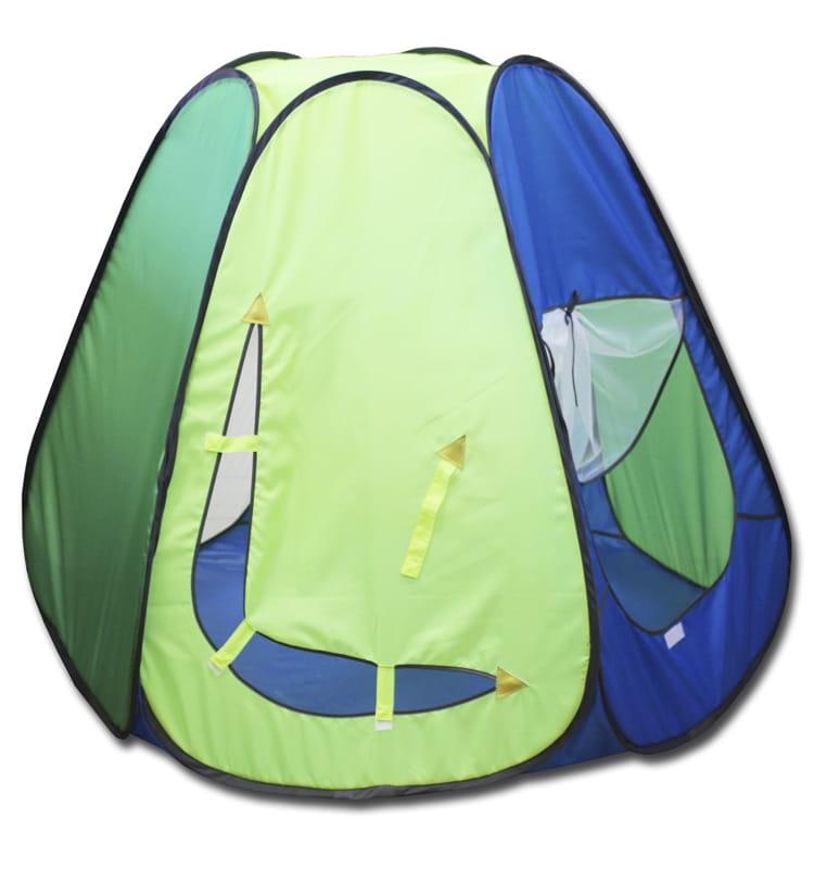 Палатка BELON Конус - 2 (шесть граней)
