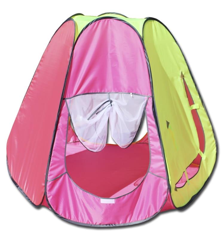 Палатка BELON Конус - 3 (шесть граней)