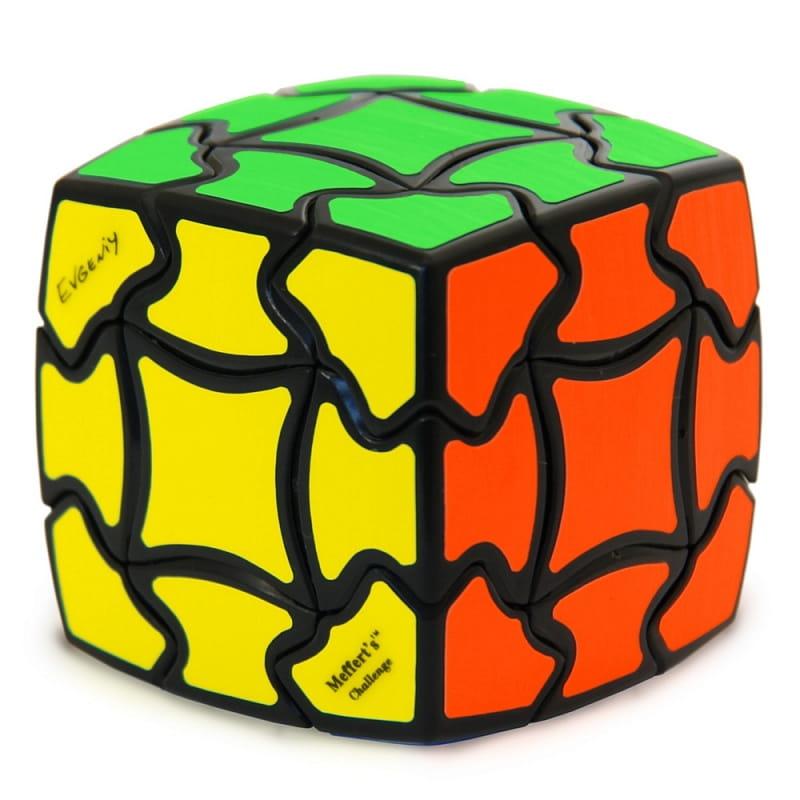 Головоломка Mefferts Кубик Венеры