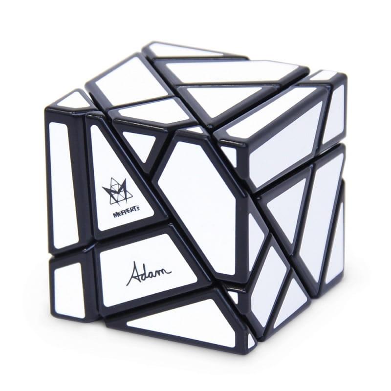 Головоломка Mefferts Куб - Призрак