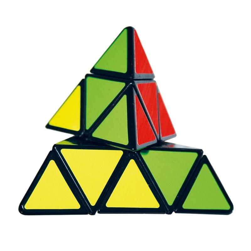 Головоломка MEFFERTS Пирамидка - Головоломки