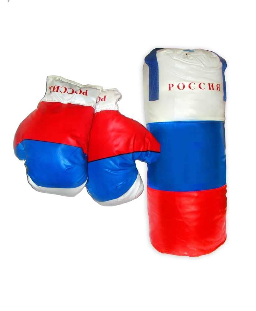Боксерский набор Лапландия 02503 (средний)