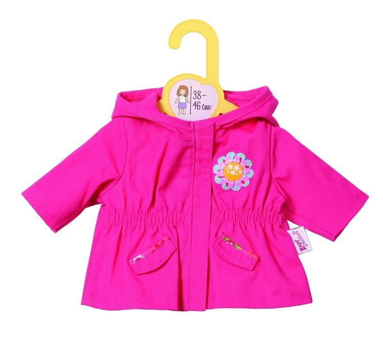 Одежда BABY BORN Курточки - 38-46 см (Zapf Creation)