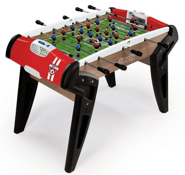 Футбольный стол SMOBY №1
