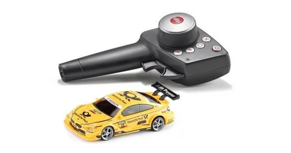 Игровой набор на радиоуправлении SIKU BMW M4