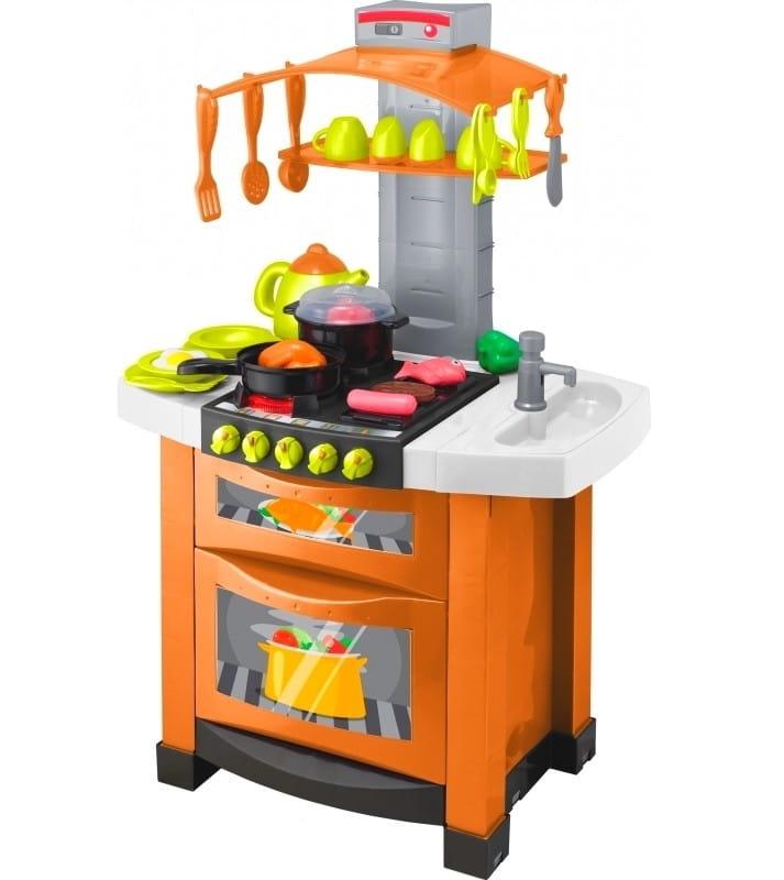 Электронная кухня Smart с водой (HTI) - Детские кухни