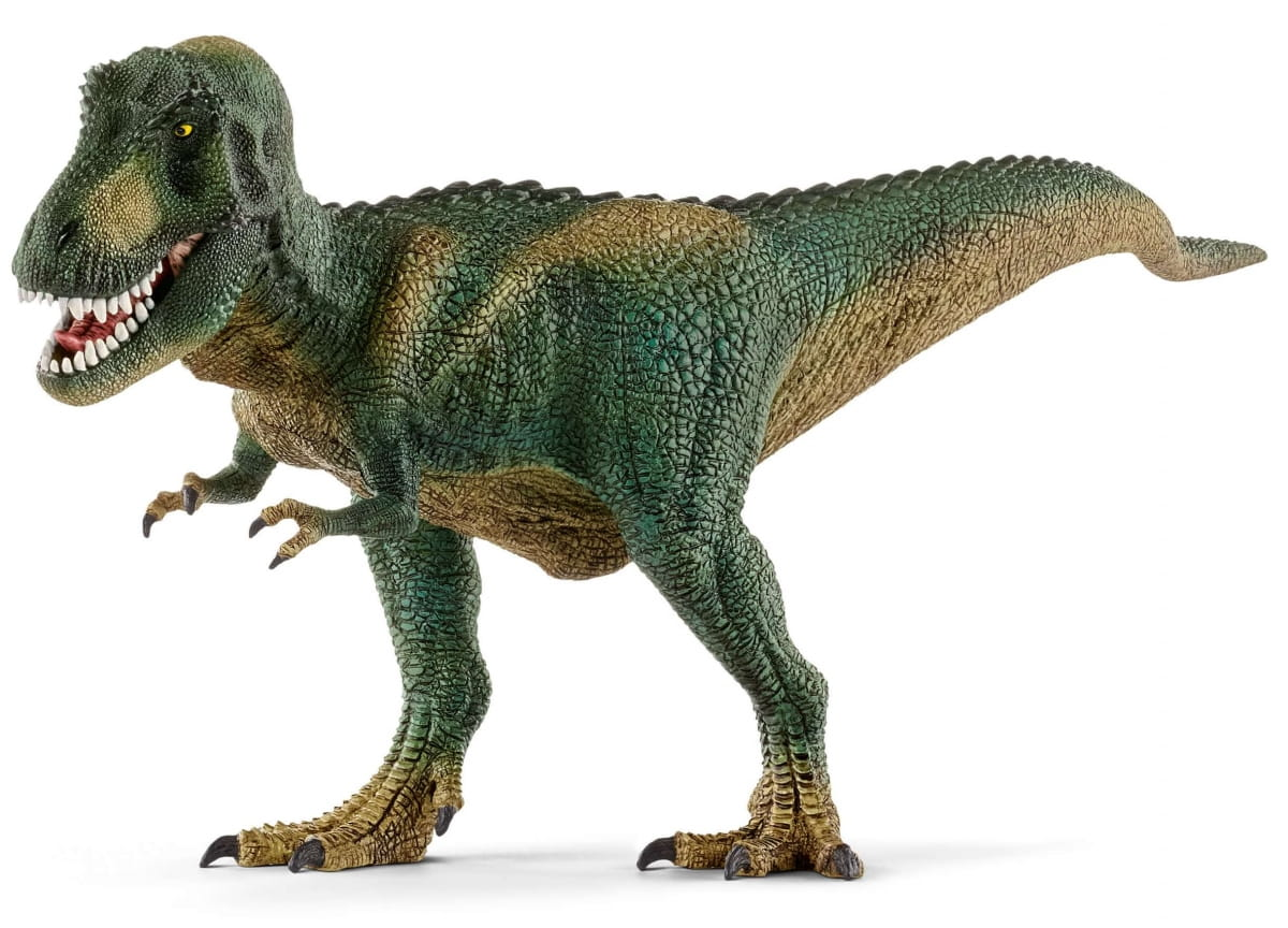 Фигурка SCHLEICH Динозавр Тираннозавр Рекс - Фигурки животных