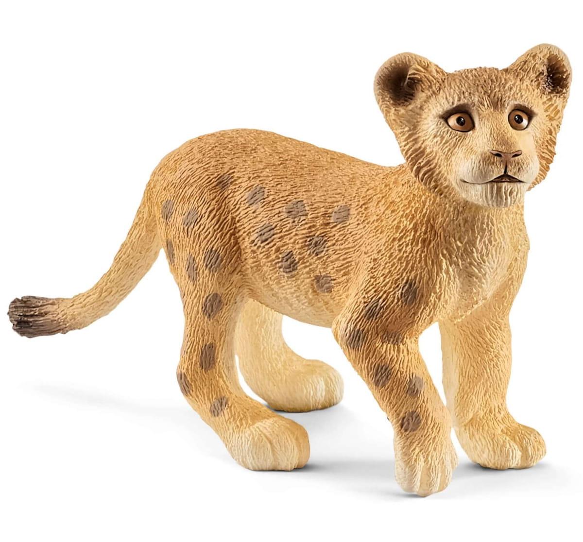 картинки игрушки львята это антисанитария