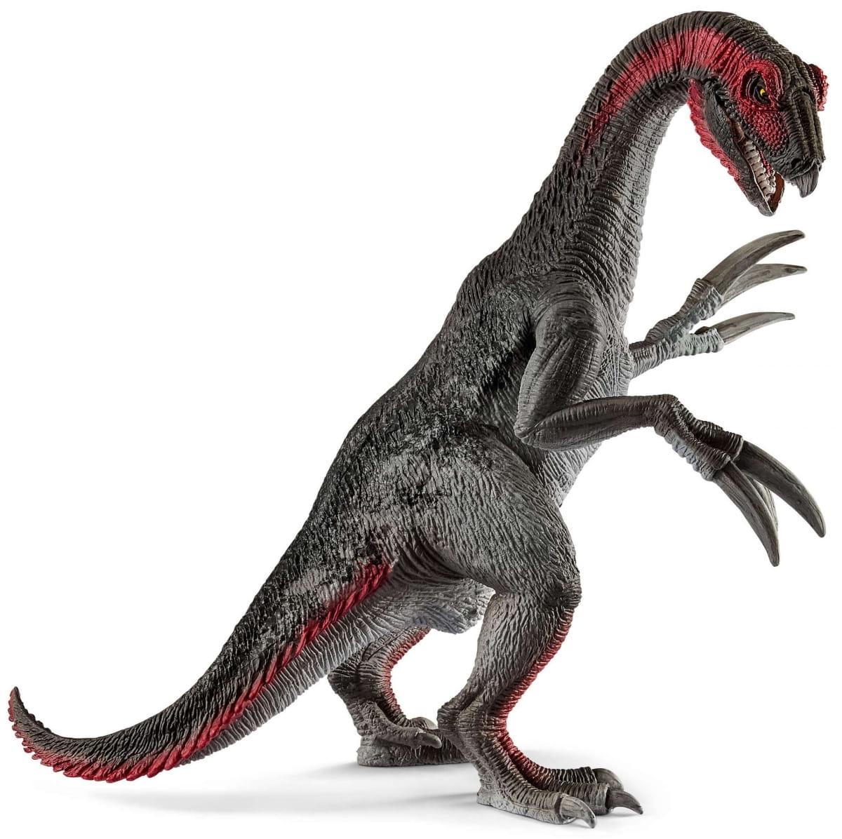 Фигурка SCHLEICH Теризинозавр - Фигурки животных