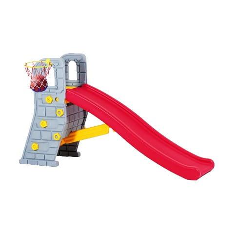 Горка Edu-Play Башня