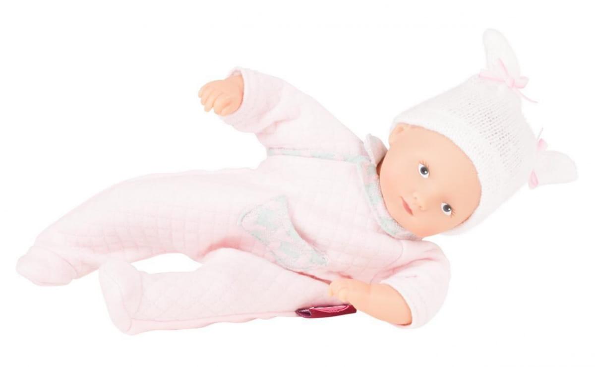 Кукла - пупс GOTZ Мини-Маффин - 22 см