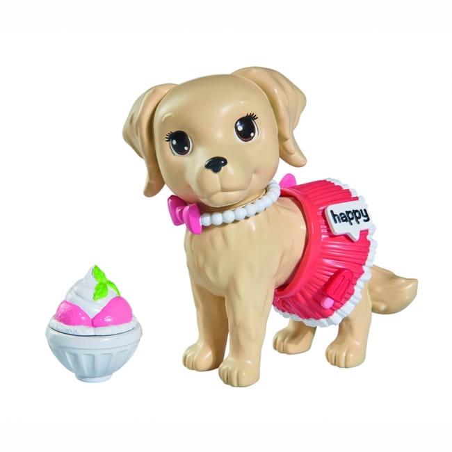 Игровой набор Chi Chi Love and Friends Собачка Рози (SIMBA) - Игровые наборы для девочек