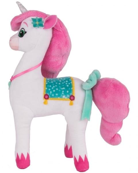 Мягкая игрушка NELLA Тринкет - Нелла - отважная принцесса