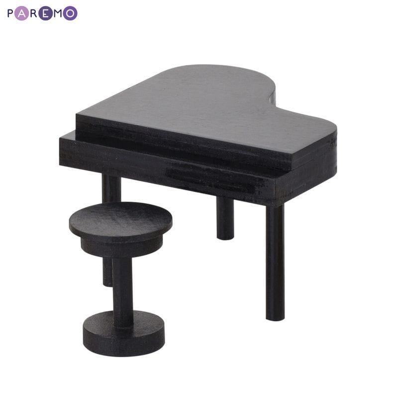 Интерактивный набор мебели PAREMO Рояль (со звуком)