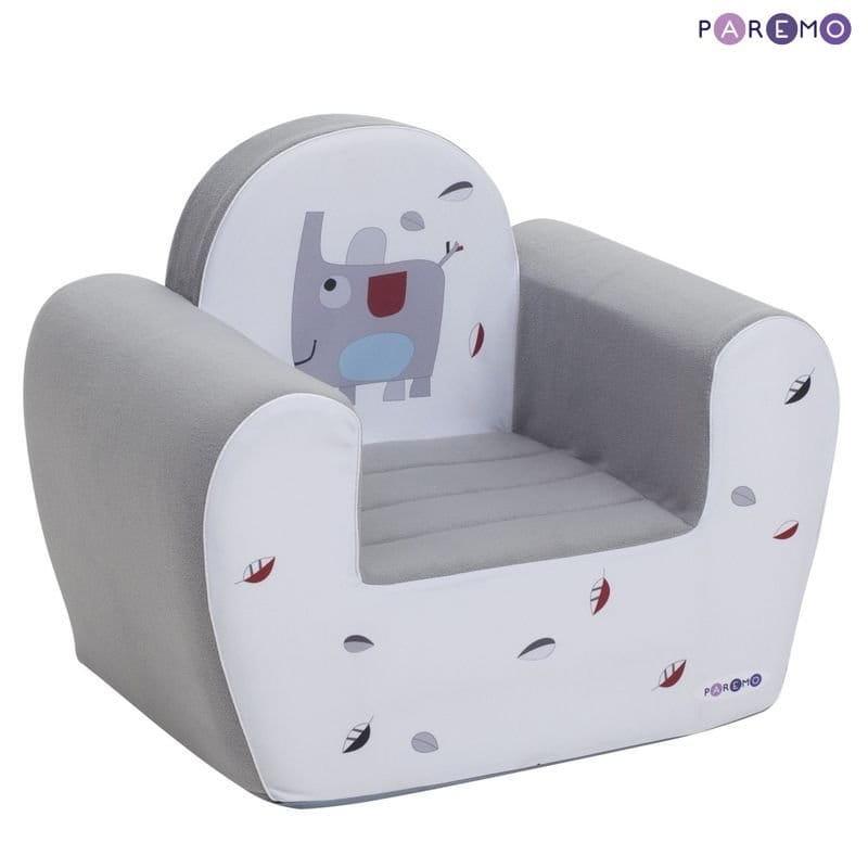 Детское кресло PAREMO Мимими - Крошка Ви