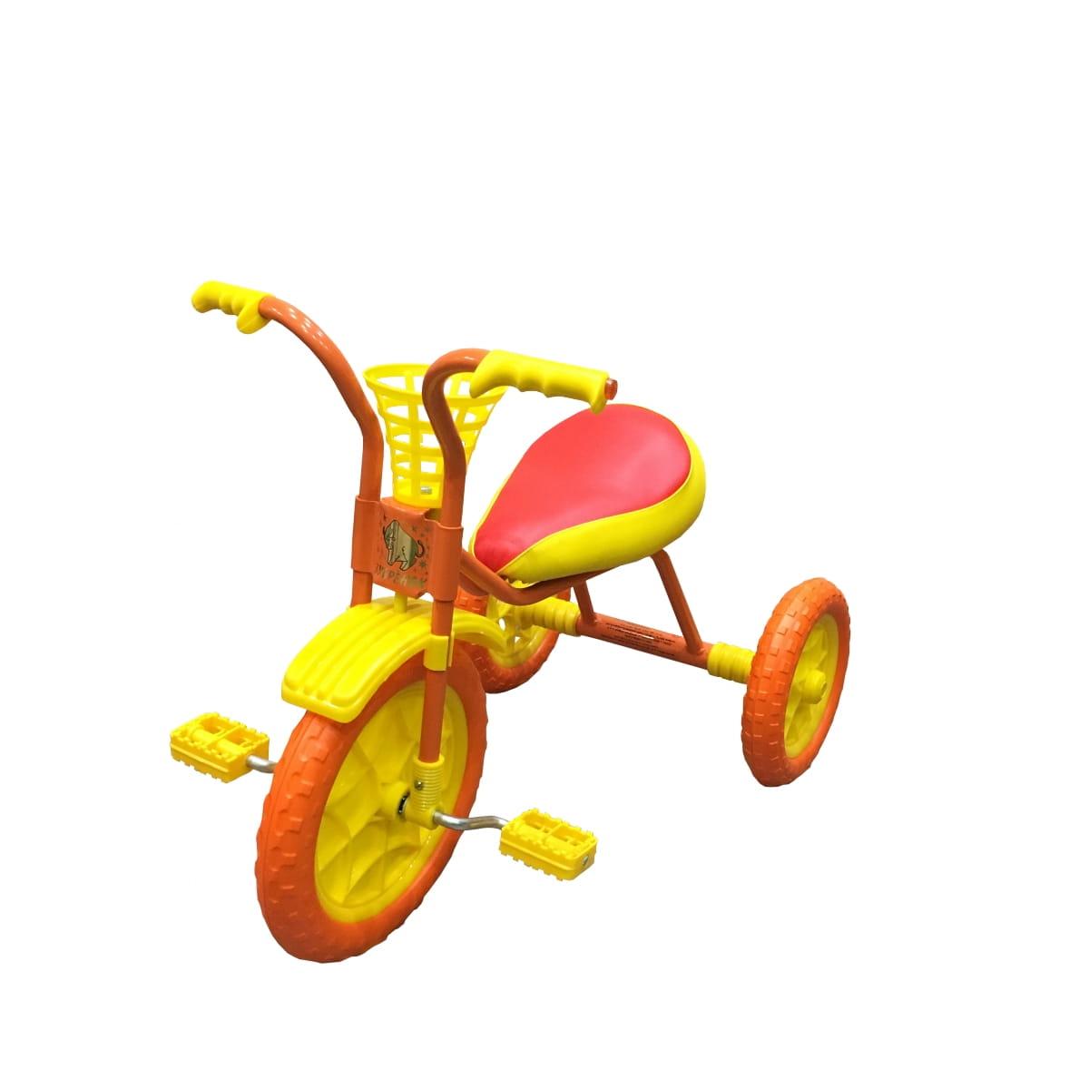 полусне трехколесный велосипед веселые картинки улыбке было обоих