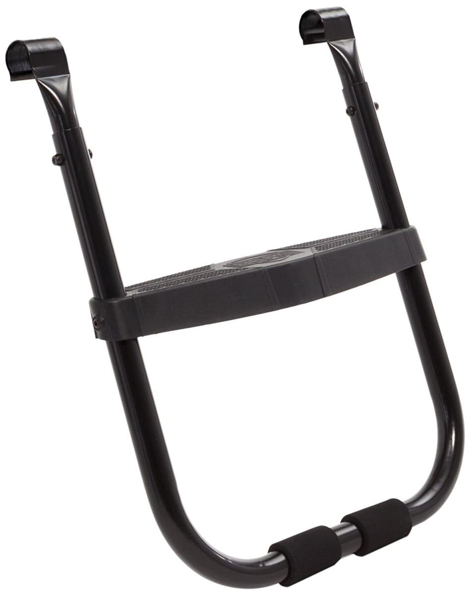 Лестница для батута BERG Ladder - S