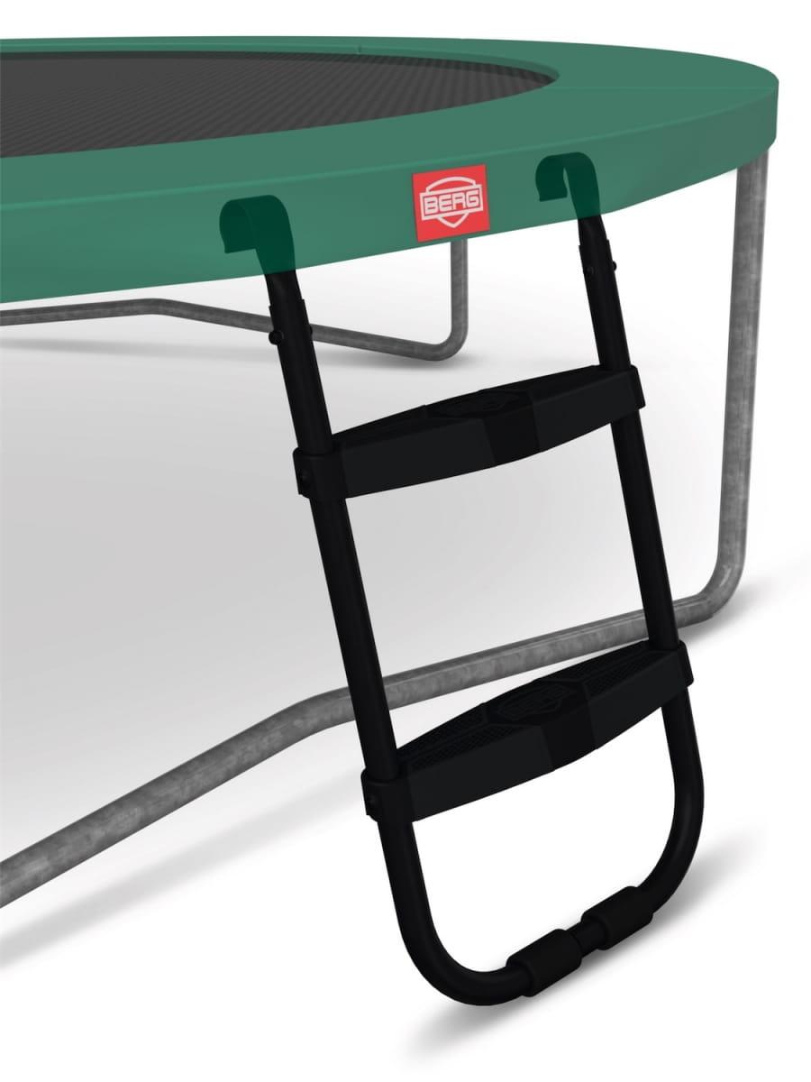 Лестница для батута BERG Ladder - L