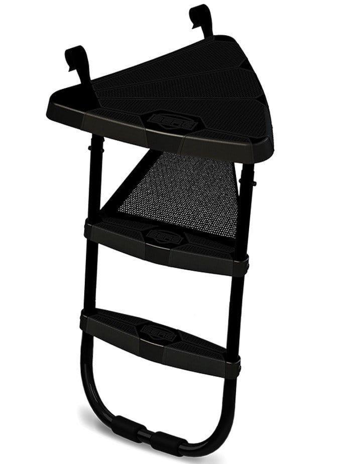Лестница для батута с платформой BERG Ladder Platform - M