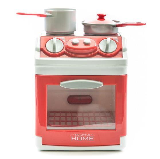 Купить Кухонная плита Simba в интернет магазине игрушек и детских товаров