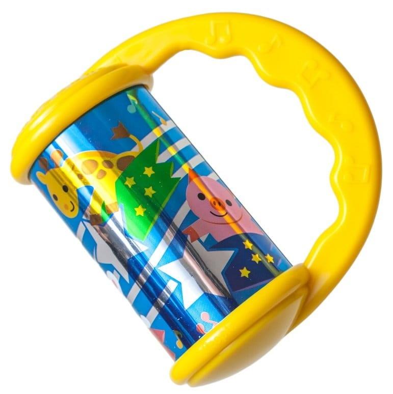Погремушка PEOPLE для сна - Развивающие центры и игрушки