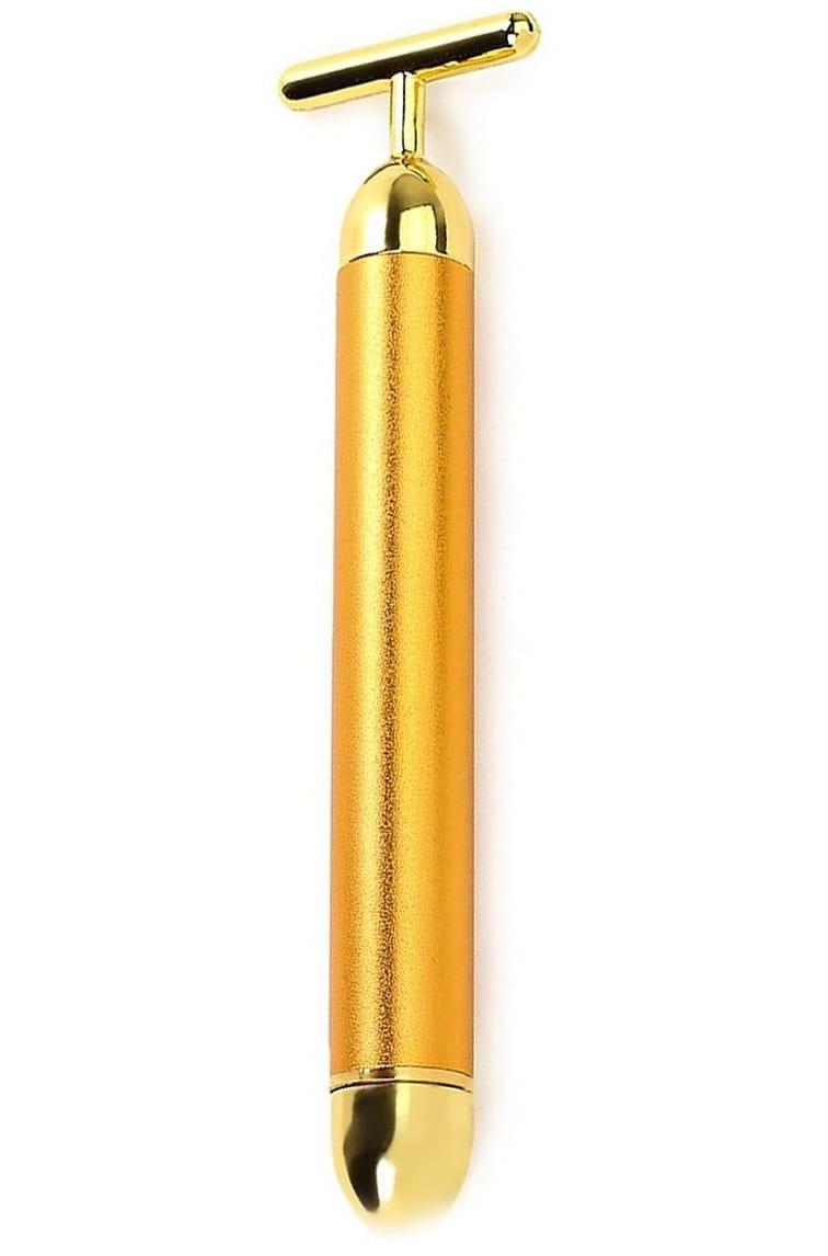 Массажер WELSS Beauty Bar WS 7035 - Массажеры