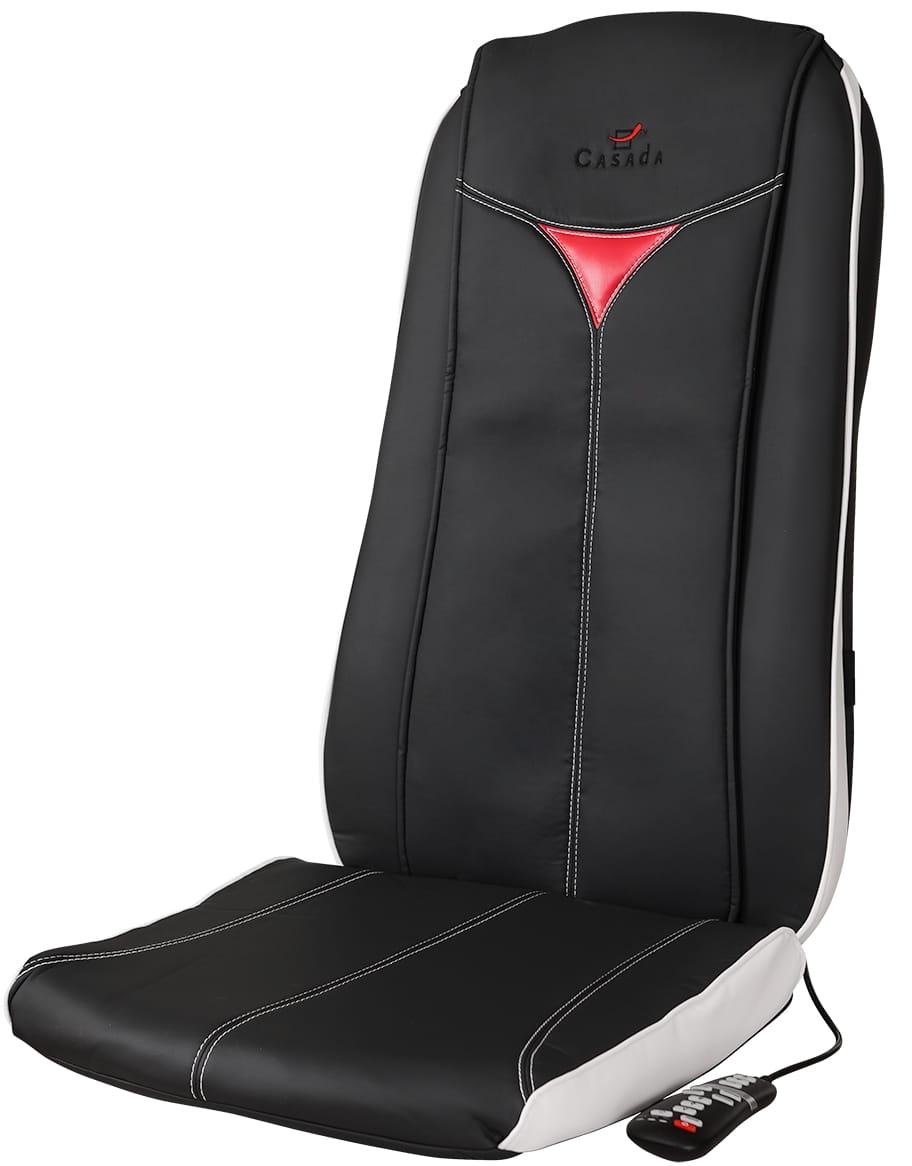Массажная накидка CASADA Quattromed 3 Limited Edition - Массажные накидки