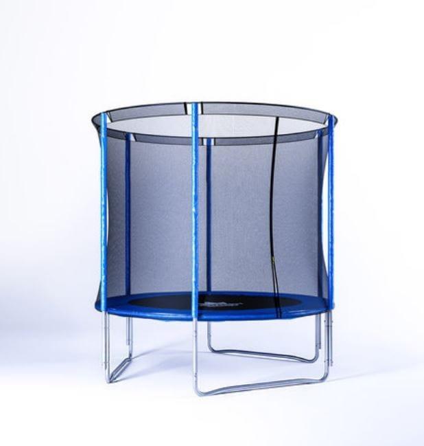Батут TRIUMPH NORD Дачный 10 футов - 305 см