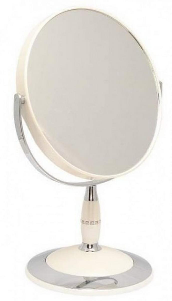 Косметическое зеркало WEISEN 53814 Pearl - Косметические зеркала