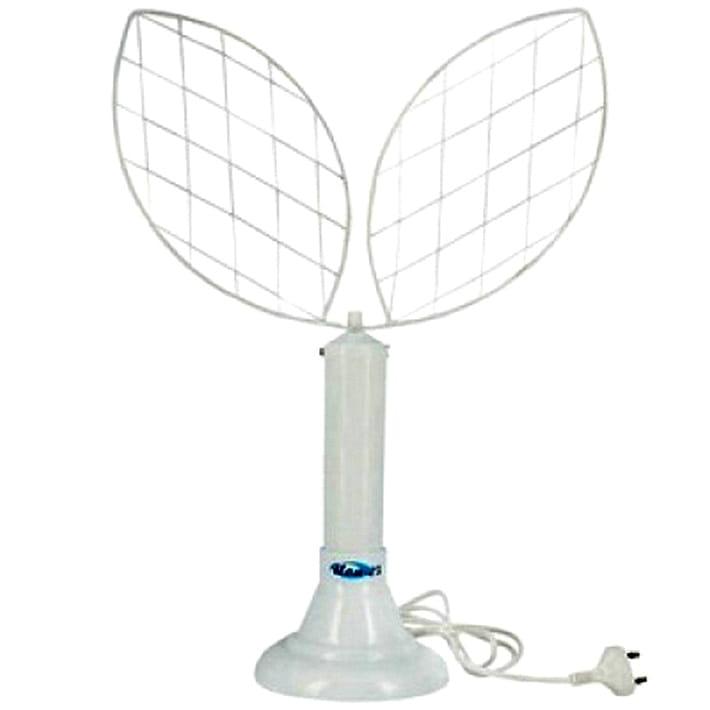 Ионизатор воздуха DIAC ИОН-25 - Чистый воздух
