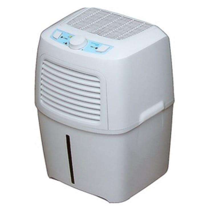Воздухоочиститель FANLINE VE-180 - Чистый воздух