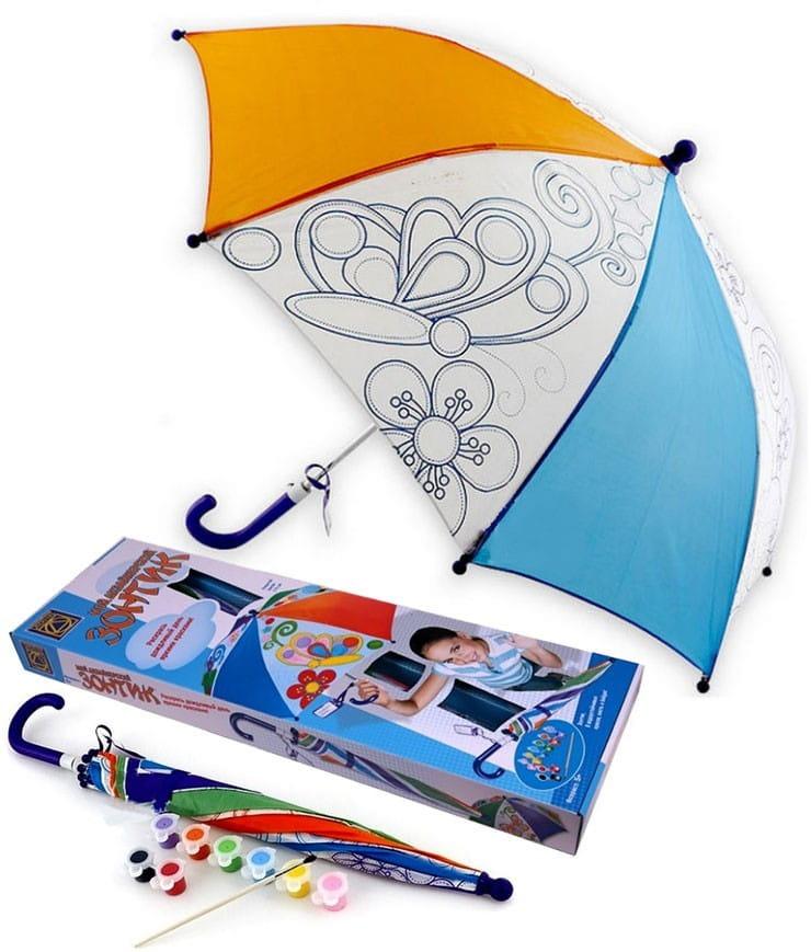 Набор для творчества Creative 5727 Мой дизайнерский зонтик