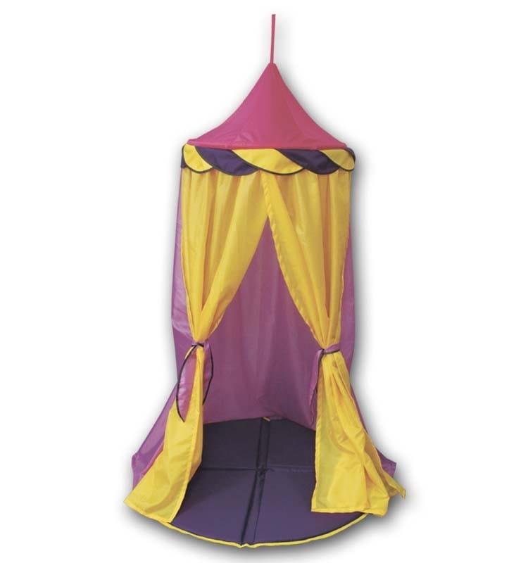 Подвесная палатка BELON Шатер - Игровые домики и палатки