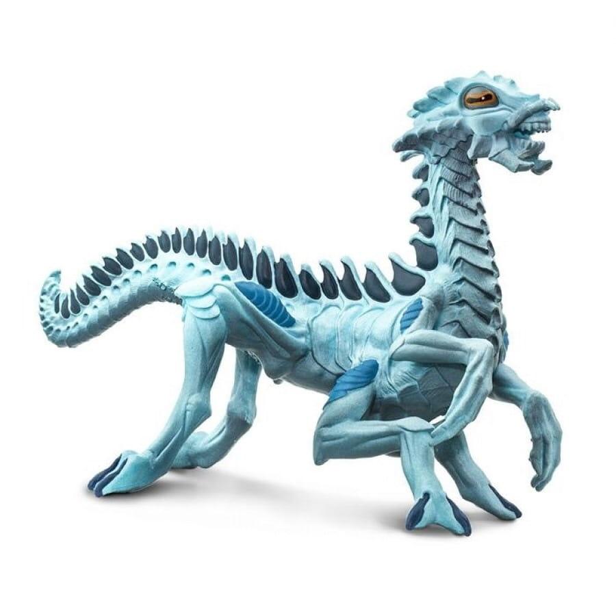 Фигурка SAFARI Чужой дракон - Фигурки животных