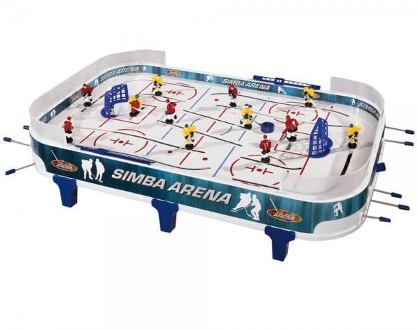 Настольный хоккей Simba