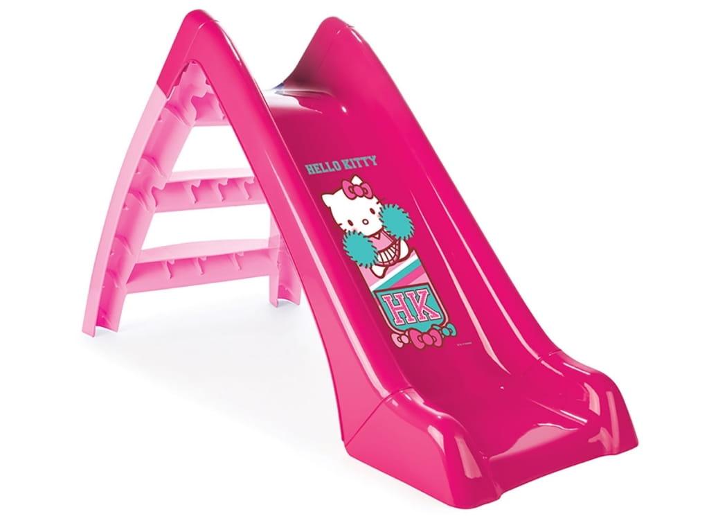 Детская горка PILSAN Hello Kitty Funny - Горки