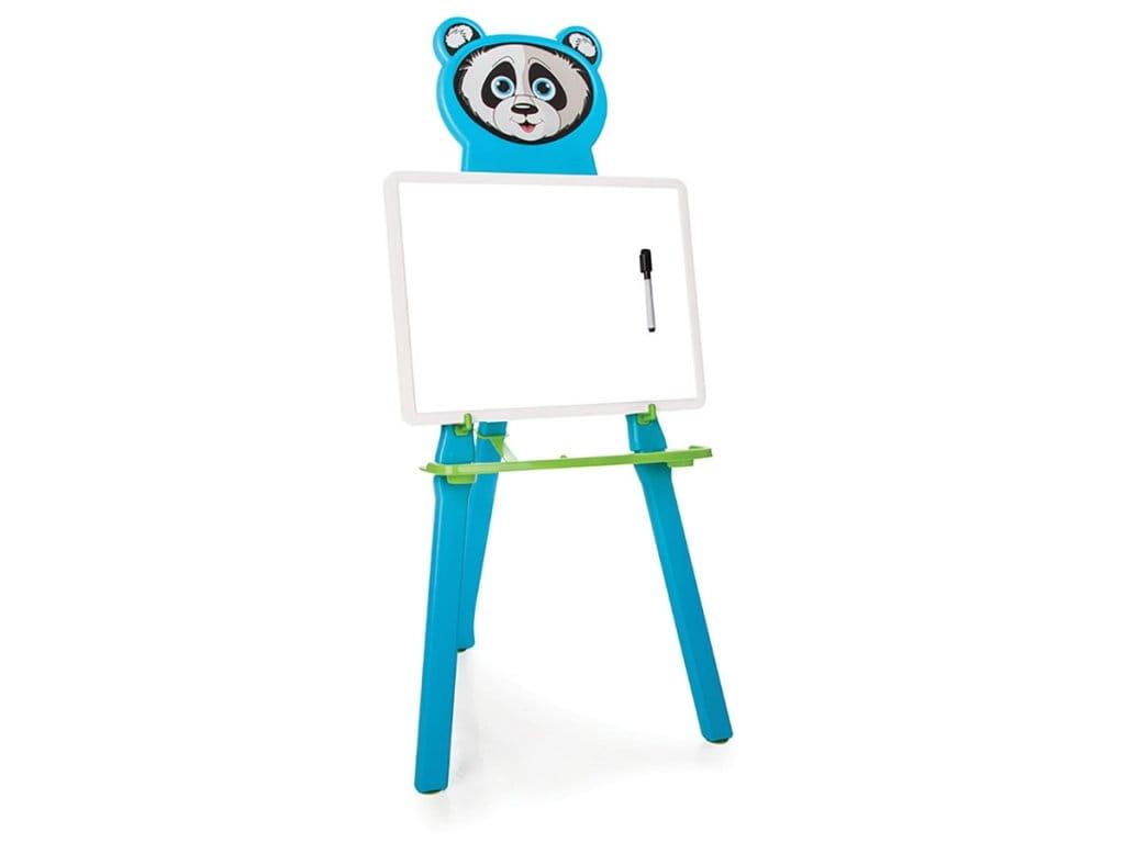 Магнитно-маркерная доска PILSAN Panda Blackboard - Наборы для творчества