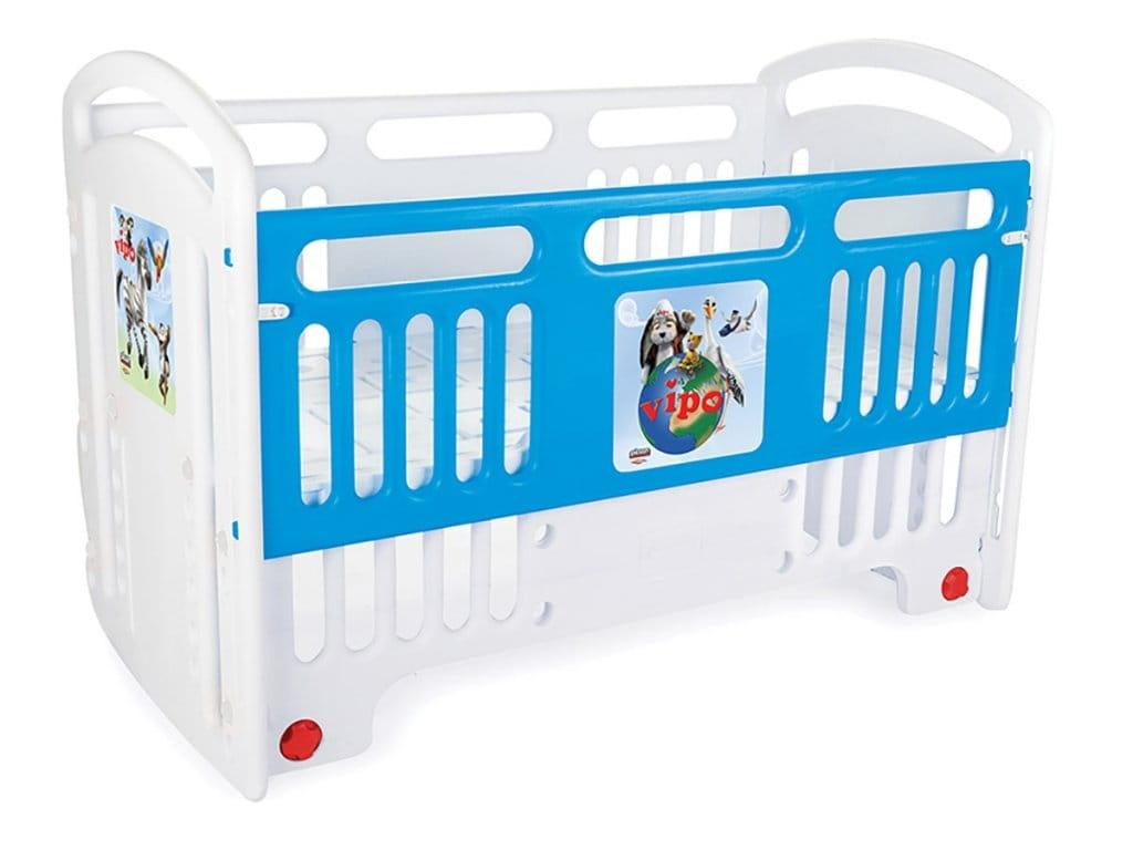 Детская кроватка PILSAN Handy Cribs - Детская мебель