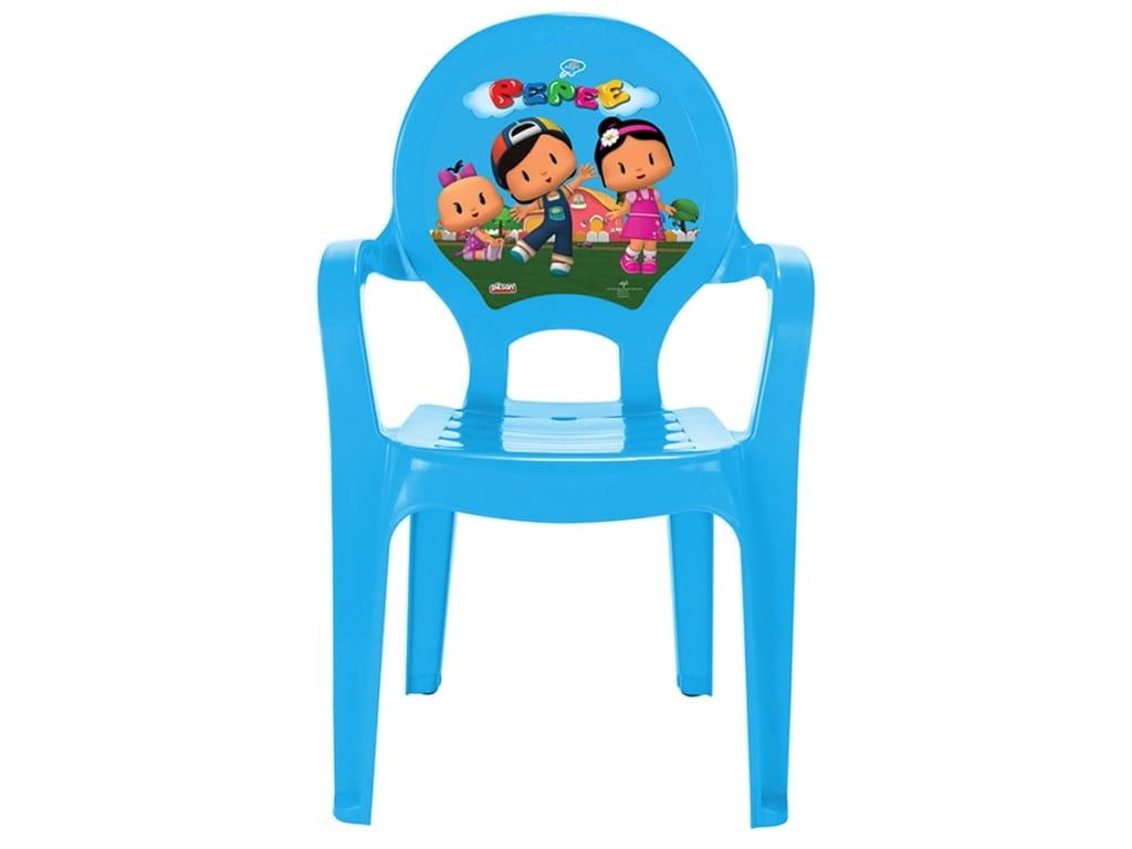 Стул PILSAN Pepe child chair - Детская мебель