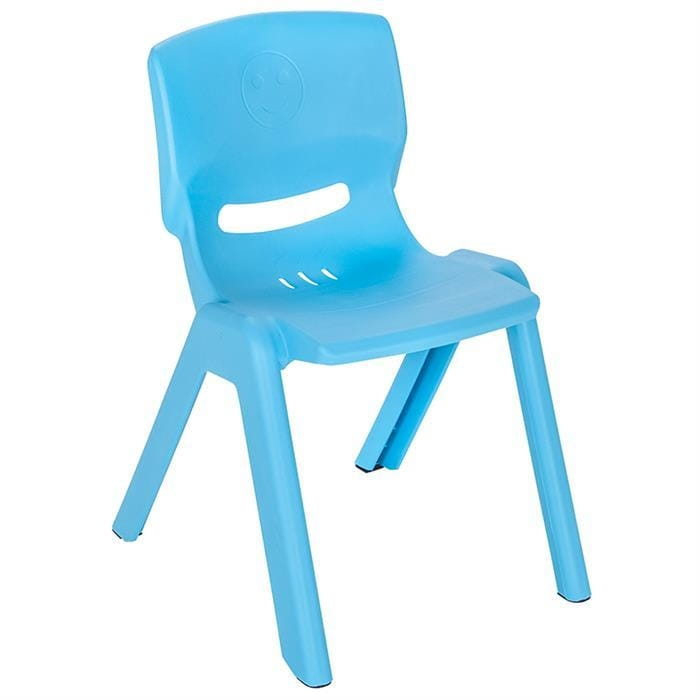 Стульчик PILSAN Happy - Детская мебель