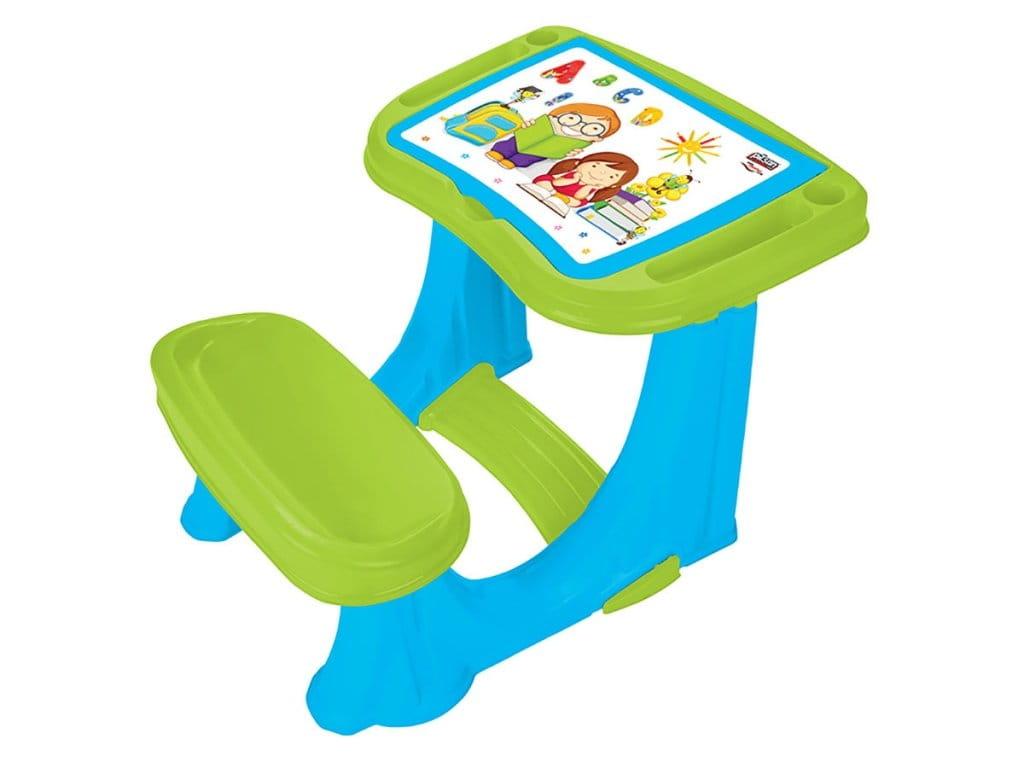 Учебная парта PILSAN Handy - Детская мебель