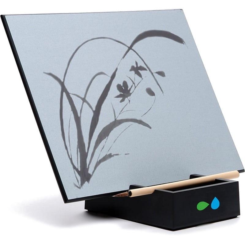 Планшет для рисования водой НАЗАД К ИСТОКАМ Акваборд - Наборы для творчества