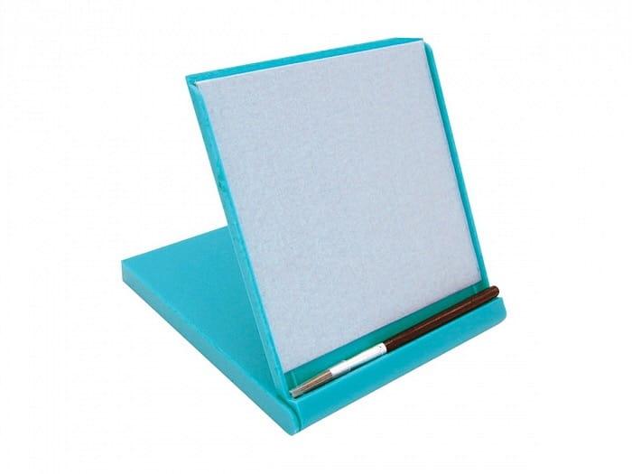 Планшет для рисования водой НАЗАД К ИСТОКАМ Акваборд мини  голубой - Наборы для творчества