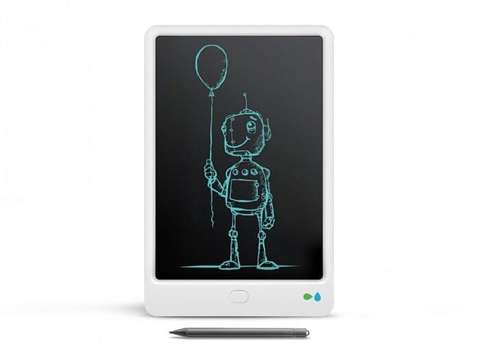 Планшет для рисования с ЖК-экраном НАЗАД К ИСТОКАМ Пик-Пад - Наборы для творчества