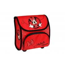 ������� �������� Scooli Minnie Mouse